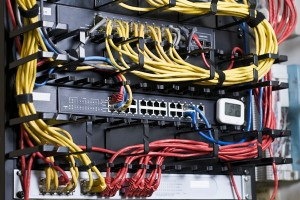 Network Monitoring Services NY City